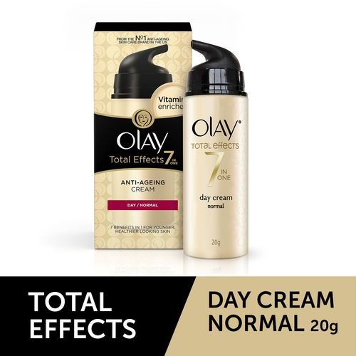 272099_3-olay-total-effects-7-in-1-anti-ageing-day-cream-normal-non-spf