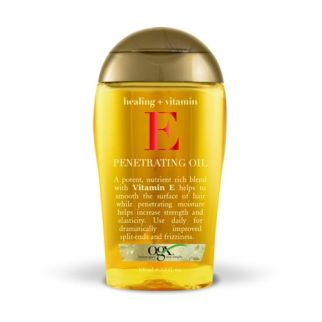 40059009_1-ogx-healing-vitamin-e-penetrating-oil