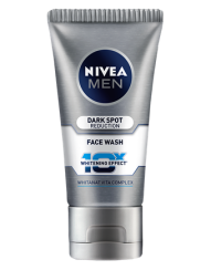 nivea-men-dark-spot-reduction-face-wash