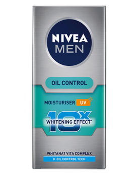 nivea-men-oil-control-moisturiser